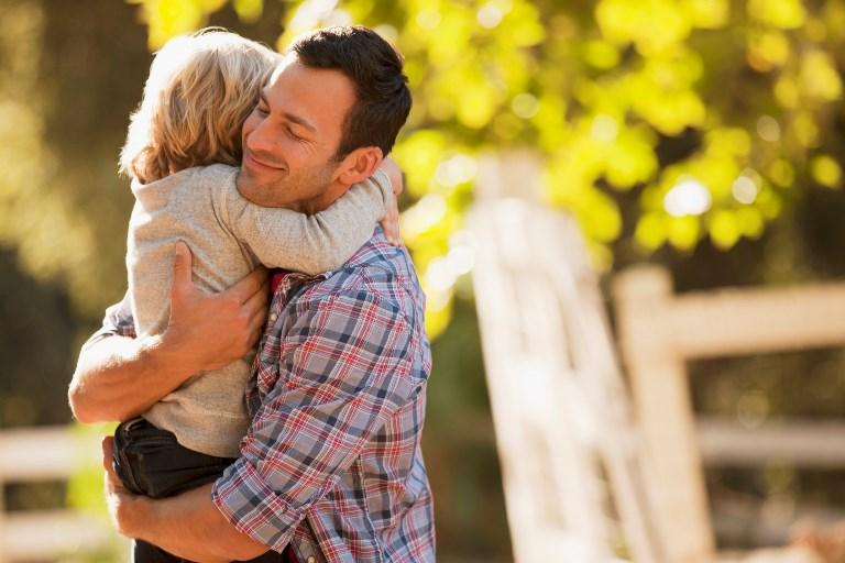 μαμά και μπαμπάς dating ιστοσελίδα κανόνες για την dating με ανύπαντρες μητέρες